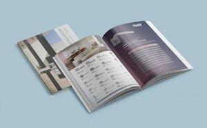 Delf Catalogue 300x185 - Delf-Catalogue