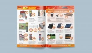 Farmers Catalogue 1600 x 900 300x174 -