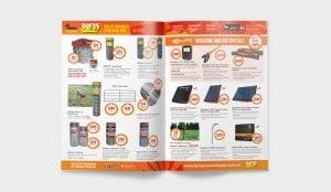 Farmers Catalogue 1600 x 926 300x174 - Farmers Warehouse Catalogue