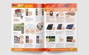 Farmers Catalogue 300x185 - Farmers-Catalogue