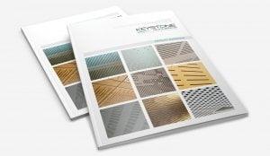Keystone Catalogue 1600 x 926 300x174 - Keystone Product Catalogue