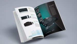 Logitech Catalogue 1600 x 926 300x174 - Logitech Product Catalogue