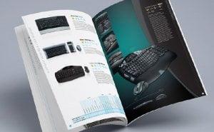 Logitech Catalogue 300x185 - Logitech-Catalogue