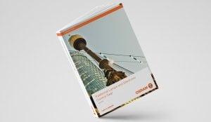 Osram 1 Catalogue 1600 x 926 300x174 - Osram Product Catalogue