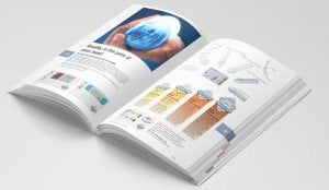Osram 2 Catalogue 1600 x 926 300x174 - Osram Product Catalogue
