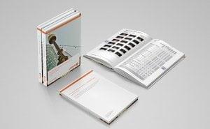 Osram Catalogue 2 300x185 - Osram-Catalogue-2