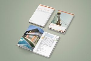 Osram Catalogue 300x200 - Osram-Catalogue