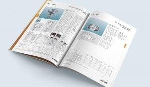 Philips 4 Catalogue 1600 x 926 300x174 - Philips Lighting Catalogue