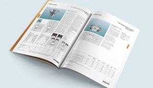Philips Catalogue 1600 x 926 300x174 - Philips Lighting Catalogue