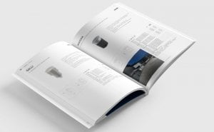 Zumtobel Catalogue 1 300x185 - Zumtobel-Catalogue-1