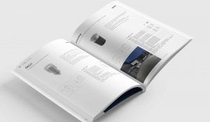 Zumtobel Catalogue 1600 x 926 300x174 - Zumtobel Lighting Catalogue