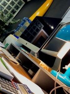 desk 225x300 - ProArt